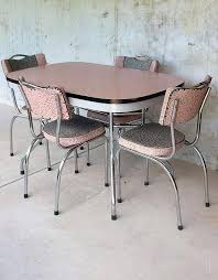 table cuisine retro table cuisine retro table de cuisine chez but but table cuisine