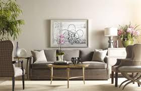 Living Room Settee Furniture Bench Bedroom Settee Furniture High Back Settee Living Room Sofa