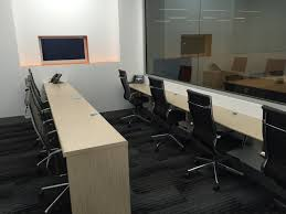 Office Desks Miami by Office Furniture Installation Professional Installers Miami