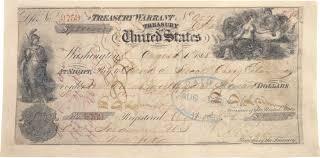 Buy American Flag Online Alaska Purchase Wikipedia