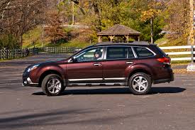 subaru minivan 2013 our 2013 subaru outback 3 6r limited sap nav u0026 in brilliant brown