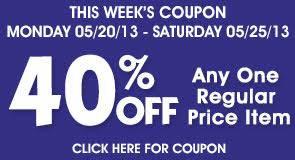 Coupons Bed Bath And Beyond Www Bedbathandbeyond Coupon Spotify Coupon Code Free