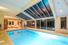 House With Swimming Pool 5 Bedroom Detached House For Sale In Rufford Avenue Yeadon Leeds