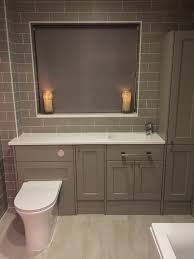 pin by nickyc on roper rhodes bathroom furniture pinterest