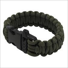 survival rope bracelet kit images 10 beautiful personalized paracord bracelet ideas jpg