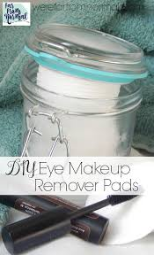 diy beauty products archives far from normal