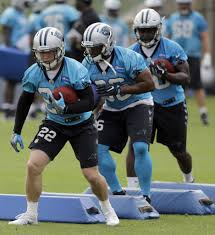 How Do We Map New Orleans Let Us Count The Ways Nolacom New by Ranking The Nfc South Running Backs Nola Com