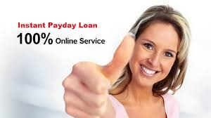 payday loans in va term loans va guaranteed payday loans 91730
