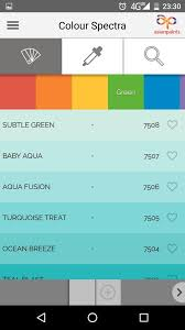 color visualizer asian paints download firepass download