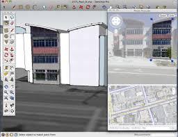 download google sketchup tutorial complete zip download google sketchup for mac 14 1 1283 for mac free