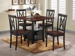modern kitchen furniture sets best 25 cheap kitchen table sets ideas on cheap