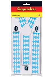 American Flag Suspenders Shop Suspenders Hurly Burly Australia