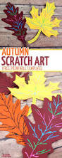 574 best rudens images on pinterest fall fall crafts and