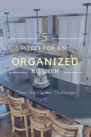 clear the clutter hall closet organization lady u0026 laura kate