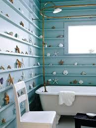 theme for bathroom bathroom theme ideas fascinating small bathroom themes small