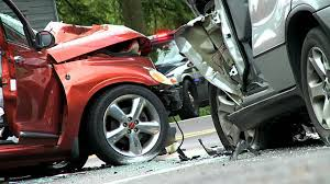 car accident videos and b roll footage getty images