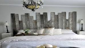 chambre d h e reims décoration chambre peinture ou papier peint 38 nancy 10091703
