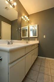 Bathroom Grants 2910 Grants Lake Boulevard 1704 Sugar Land Tx 77479