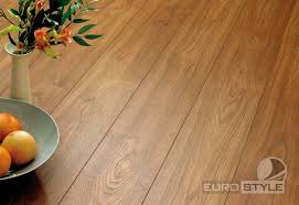 how to clean care for laminate floors eurostyle flooring vancouver