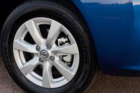 nissan almera not starting new nissan almera review cars co za
