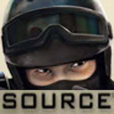Meme Source - need source 2 sauce know your meme