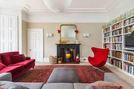 livingroom edinburgh lygon road edinburgh traditional living room edinburgh by