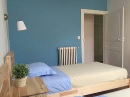 chambre bleue la chambre bleue chilo tipi