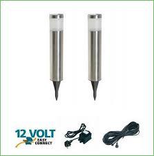 lighting 12 volt led outdoor lamp post 12 volt led post lights