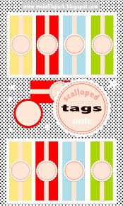 free halloween gift tags 246 best look at these labels u0026 more images on pinterest tags