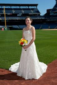 hem wedding dress creative bridewear designer alterations tailoring