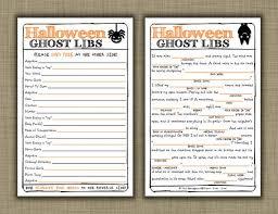 25 ghost stories kids ideas roald dahl