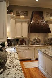 Faux Finish Cabinets Kitchen 144 Best Kitchen Idea Book Images On Pinterest Kitchen