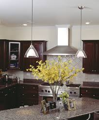 Kitchen Lantern Lights by Home Decor Home Lighting Blog Traditional