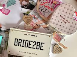 wedding gift nyc 50 lovely wedding gift stores nyc wedding ideas wedding ideas