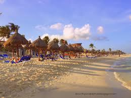bahia principe hotel u0026 resorts u2013 akumal tulum sian ka u0027an coba