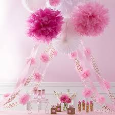 princess baby shower decoration idea party city
