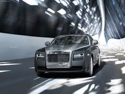 roll royce road rolls royce ghost 2010 pictures information u0026 specs