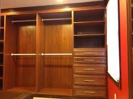 ikea design tool bedroom moncler factory outlets com
