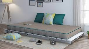 Photon Bed Finn Futon Sofa Bed Urban Ladder