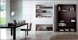 interior design home study study design ideas luxury looking study room interior design ideas