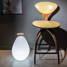 led table lamps digitaldandelion net