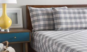 black friday flannel sheets best reasons to use flannel sheets in the winter overstock com