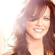 album review martina mcbride eleven billboard