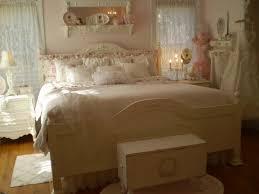 vintage bedroom accessories online scandlecandle com