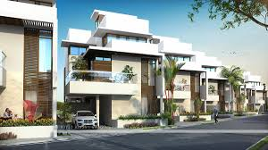 modern contemporary house plans nice looking 5 row house design contemporary homepeek