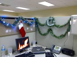 diwali decorations ideas at home decorating cubicle for christmas ideas rainforest islands ferry