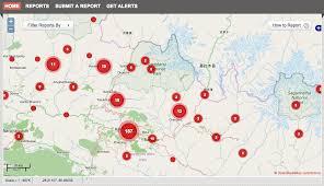 Nepal World Map Earthquake Relief In Nepal How Can Maps Help U2013 Kathmandu Living Labs