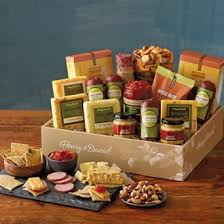 cheese baskets cheap fruit and cheese baskets find fruit and cheese baskets