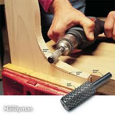 Fine Woodworking Drill Press Review by Best 25 Corded Drill Ideas On Pinterest Shop Storage Ideas