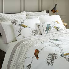 dwell studio chinoiserie duvet cover full queen bloomingdale u0027s